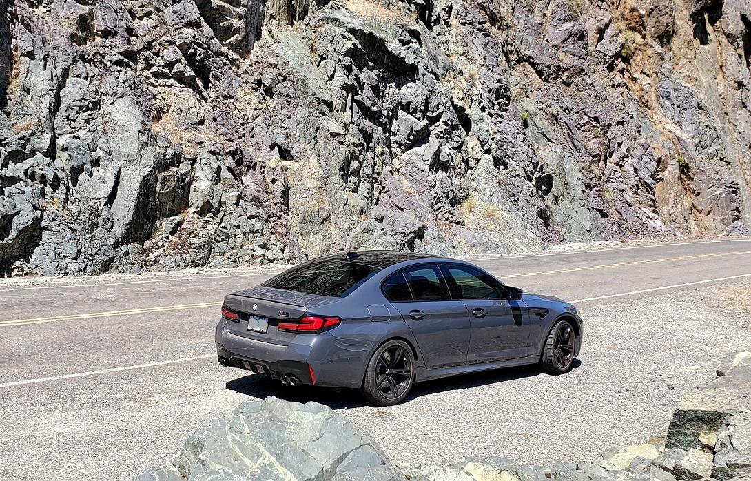 Name:  Car 53 Hells Canyon.jpg Views: 3327 Size:  549.9 KB
