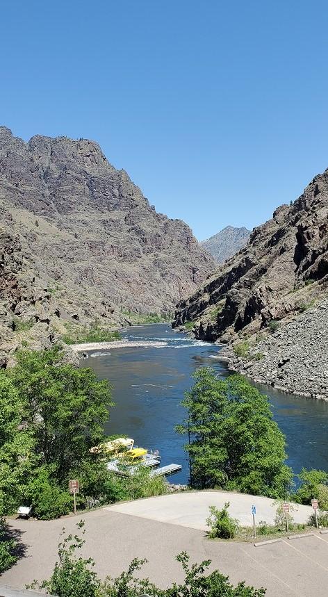 Name:  Downstream 2.jpg Views: 3297 Size:  197.6 KB