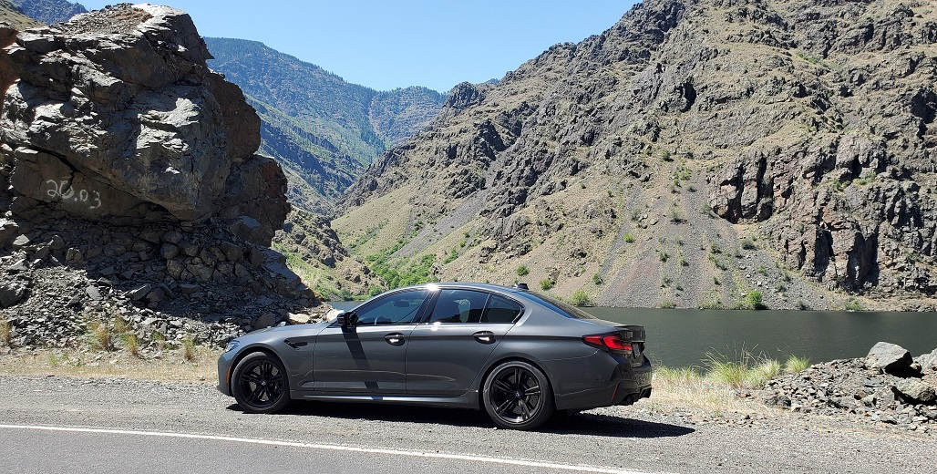 Name:  Car55 Hells Canyon.jpg Views: 3303 Size:  345.0 KB