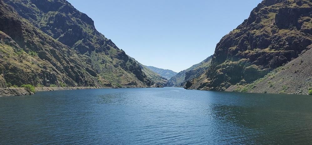 Name:  Hells Canyon Reservoir.jpg Views: 3289 Size:  237.3 KB