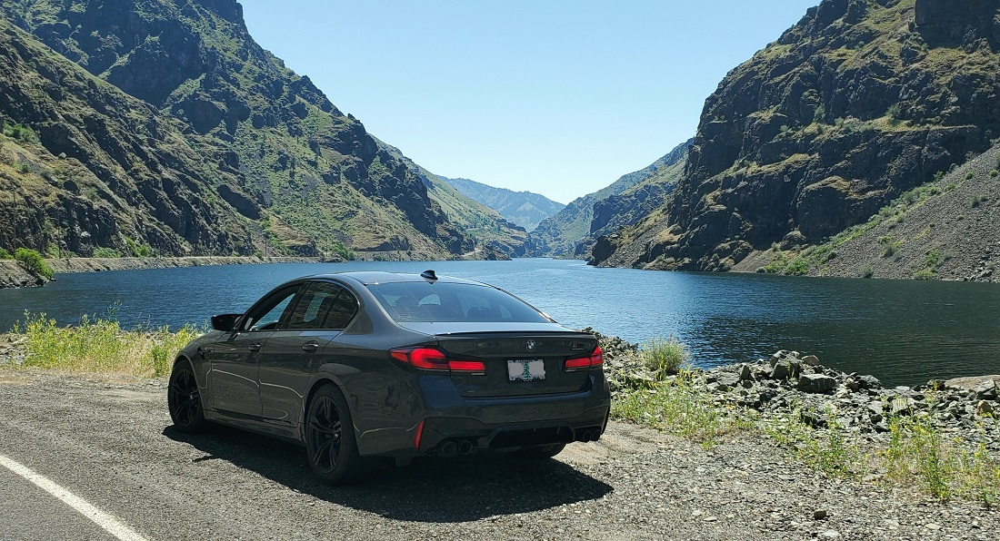 Name:  Car 56 Hells Canyon.jpg Views: 3300 Size:  368.9 KB