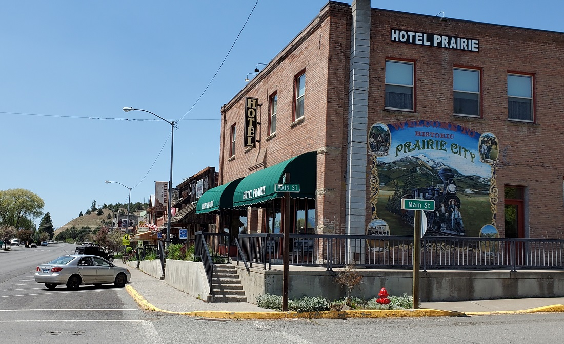 Name:  Prairie City.jpg Views: 3228 Size:  317.4 KB
