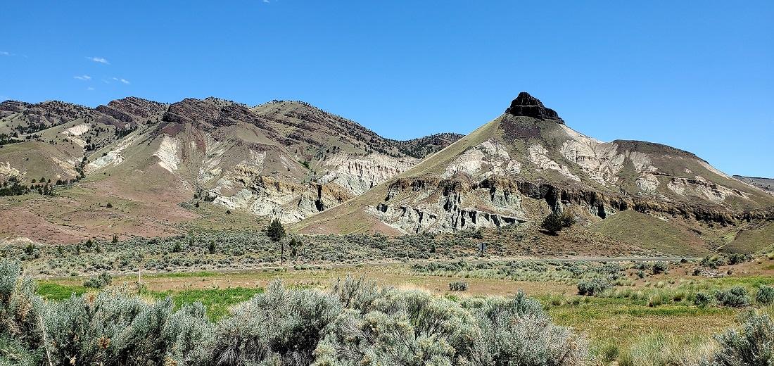 Name:  John Day Fossil.jpg Views: 3217 Size:  335.0 KB
