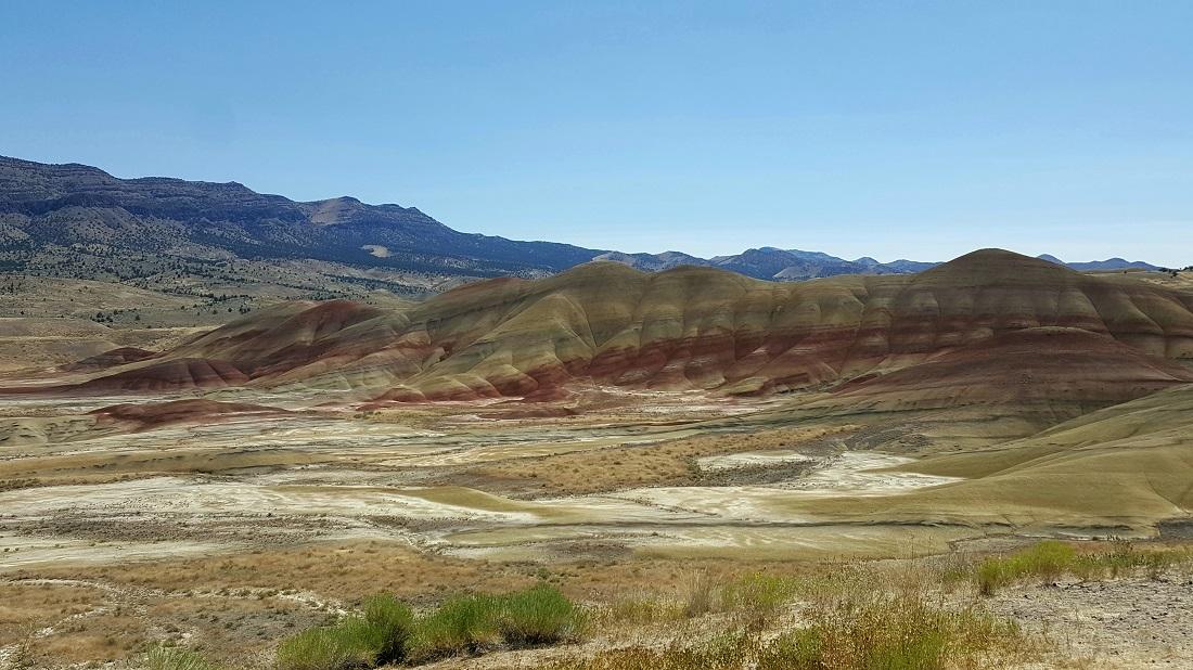 Name:  Painted Hills.jpg Views: 3213 Size:  267.9 KB