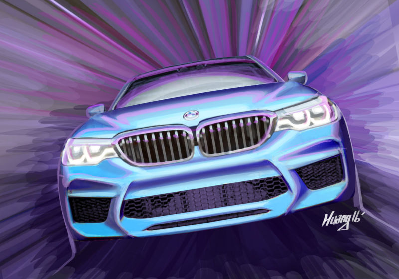 Name:  f90m5rendering.jpg