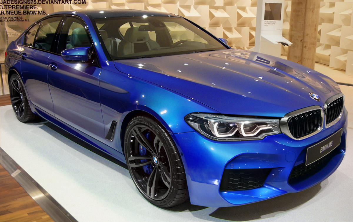 Name:  BMW_F90_M5_Final_x.jpg