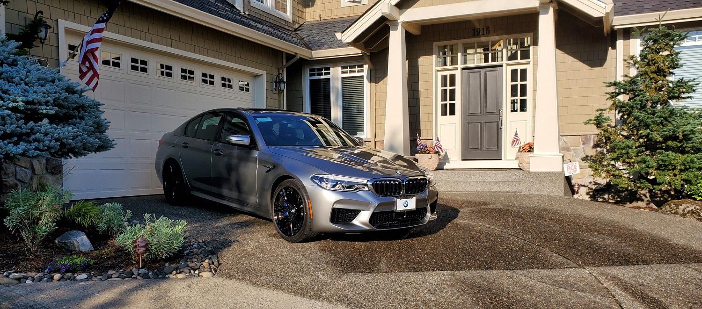 Name:  Car3 Home.jpg Views: 11606 Size:  529.5 KB
