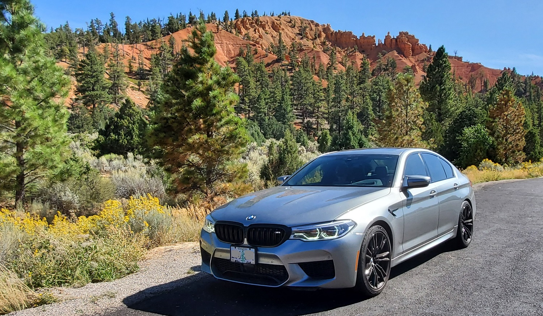 Name:  Car10 Heading to Bryce, Utah Hwy 12.jpg Views: 10549 Size:  680.5 KB