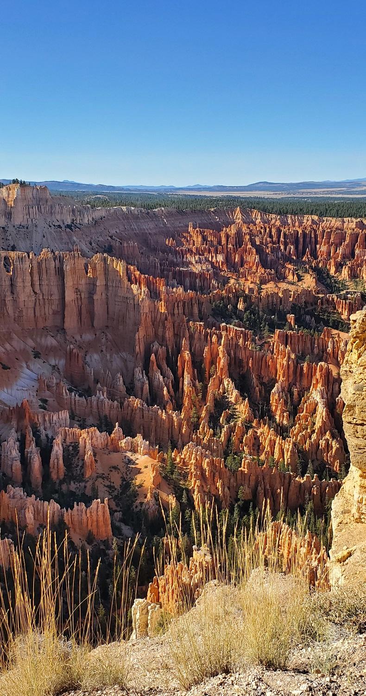 Name:  Bryce Canyon NP (3).jpg Views: 10443 Size:  615.3 KB