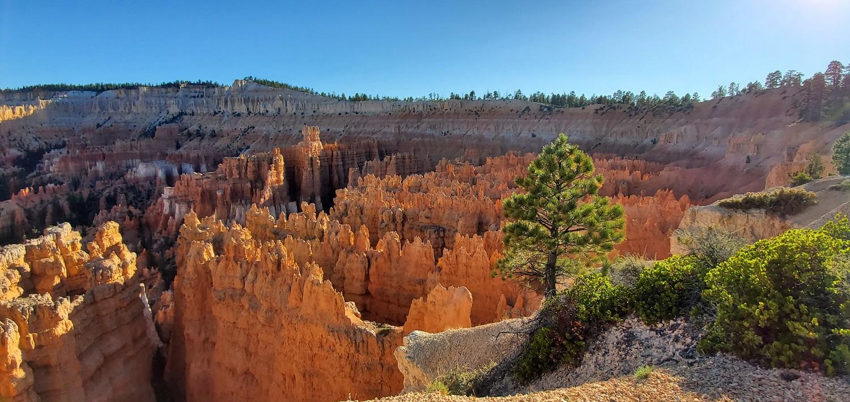 Name:  Bryce Canyon NP(4).jpg Views: 10390 Size:  478.3 KB