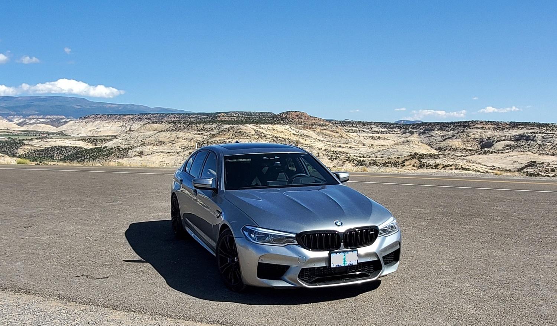 Name:  Car11 Summit UT Hwy 12 West of Escalante 3.jpg Views: 10227 Size:  488.6 KB
