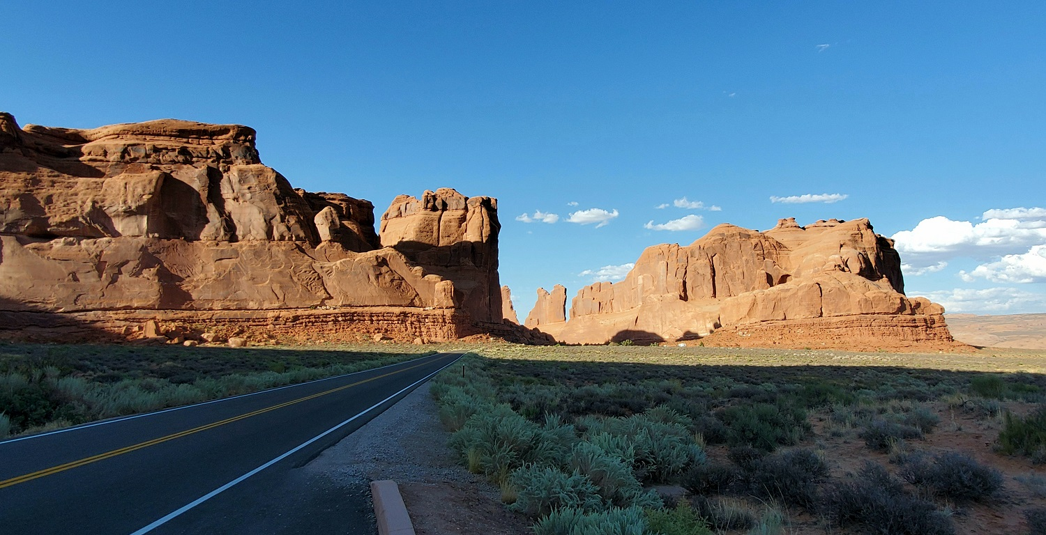 Name:  Arches National Park 1.jpg Views: 10070 Size:  429.5 KB