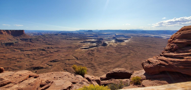 Name:  Green River Overlook, Canyonlands NP.jpg Views: 9847 Size:  442.7 KB