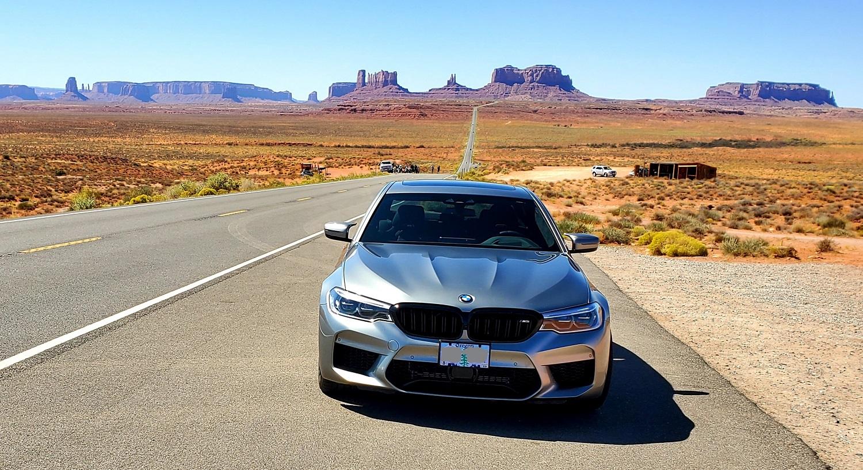 Name:  Car18 Forrest Gump Point (3).jpg Views: 9804 Size:  594.9 KB