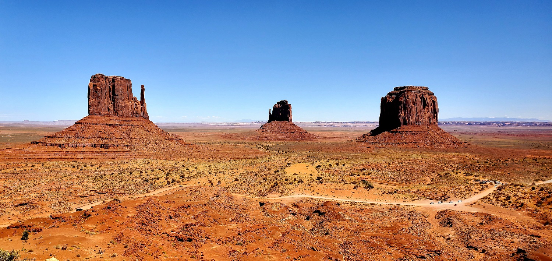 Name:  Monument Valley Arizona (1).jpg Views: 9795 Size:  560.5 KB