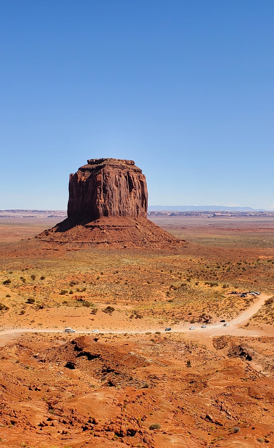 Name:  Monument Valley (2).jpg Views: 9743 Size:  535.2 KB