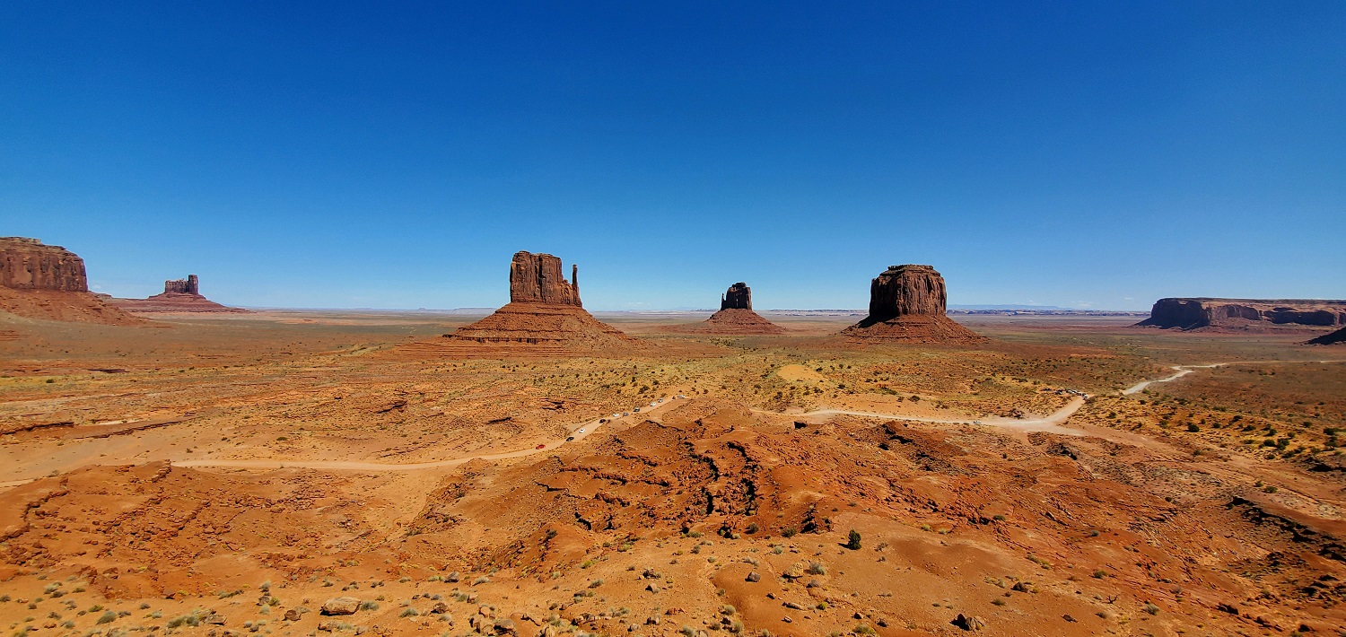 Name:  Monument Valley (4).jpg Views: 9683 Size:  454.6 KB