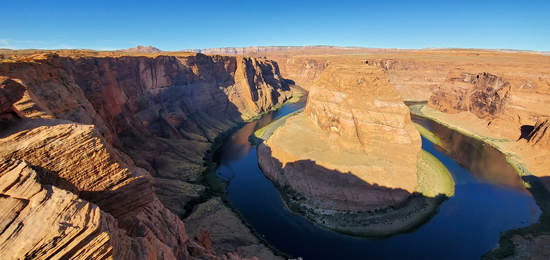 Name:  Horseshoe Bend, Colorado River.jpg Views: 9663 Size:  428.1 KB