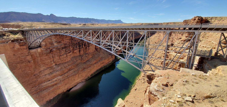 Name:  Navaho Bridge, US Hwy 89A.jpg Views: 9639 Size:  495.0 KB