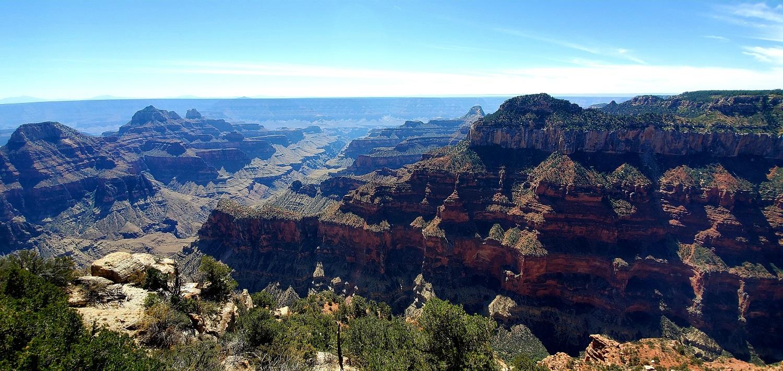 Name:  North Rim Grand Canyon.jpg Views: 9637 Size:  555.4 KB
