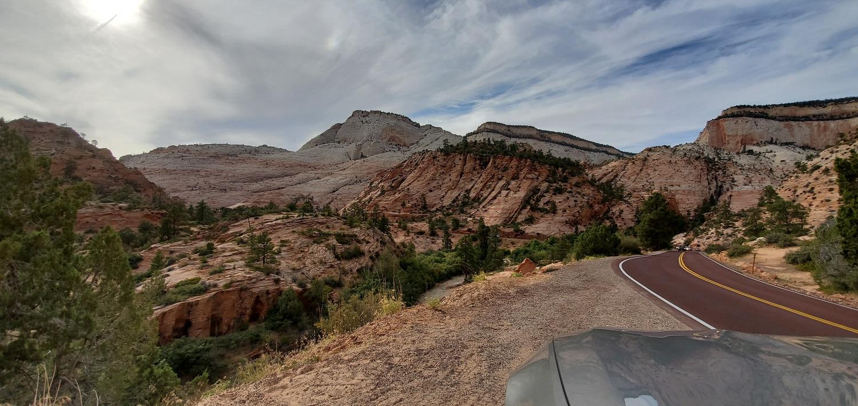 Name:  Utah Hwy 8, Zion National Park (1).jpg Views: 9503 Size:  434.5 KB