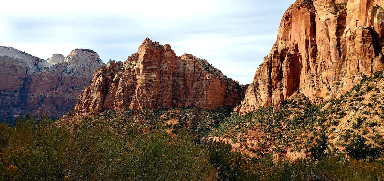 Name:  Zion National Park, UT (1).jpg Views: 9553 Size:  654.6 KB