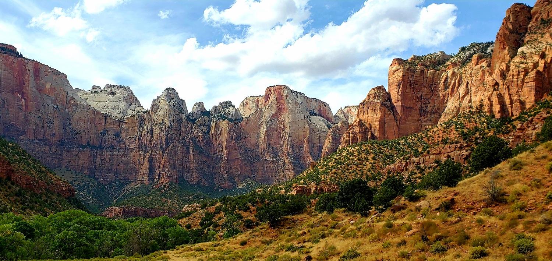 Name:  Zion, NP (6).jpg Views: 9462 Size:  587.0 KB
