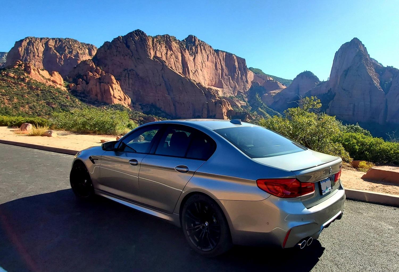 Name:  Car23 Kolob Canyons, Zion NP (8).jpg Views: 9426 Size:  513.5 KB