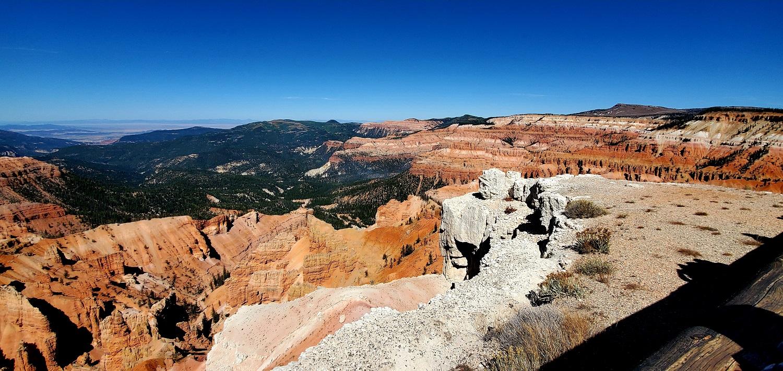 Name:  Cedar Breaks NP (2).jpg Views: 9403 Size:  574.0 KB