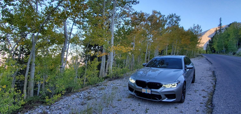 Name:  Car26 Great Basin National Park, Nevada (2).jpg Views: 9396 Size:  603.6 KB