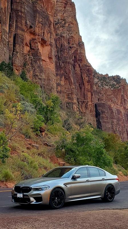 Name:  Car22 UT Hwy 8, Zion NP (3).jpg Views: 9467 Size:  217.5 KB