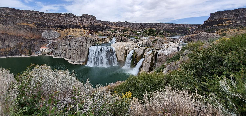 Name:  Shoshone Falls, Snake River ID.jpg Views: 10582 Size:  641.5 KB