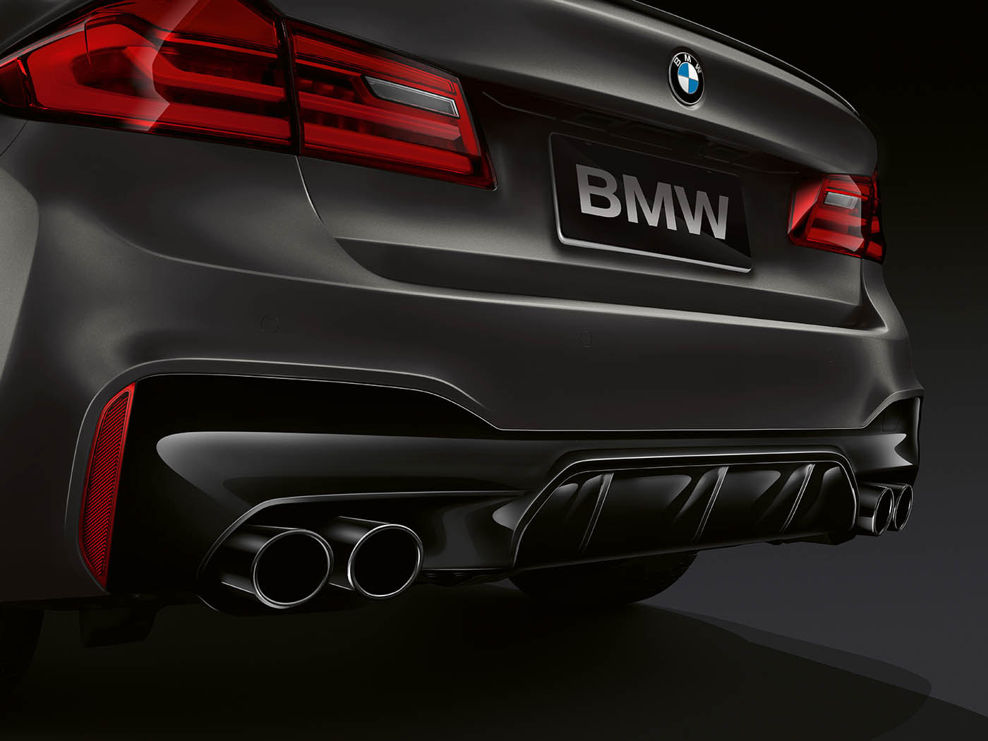Name:  The 2020 BMW M5 Edition 35 Years. US model shown. (9).jpg Views: 14616 Size:  128.6 KB