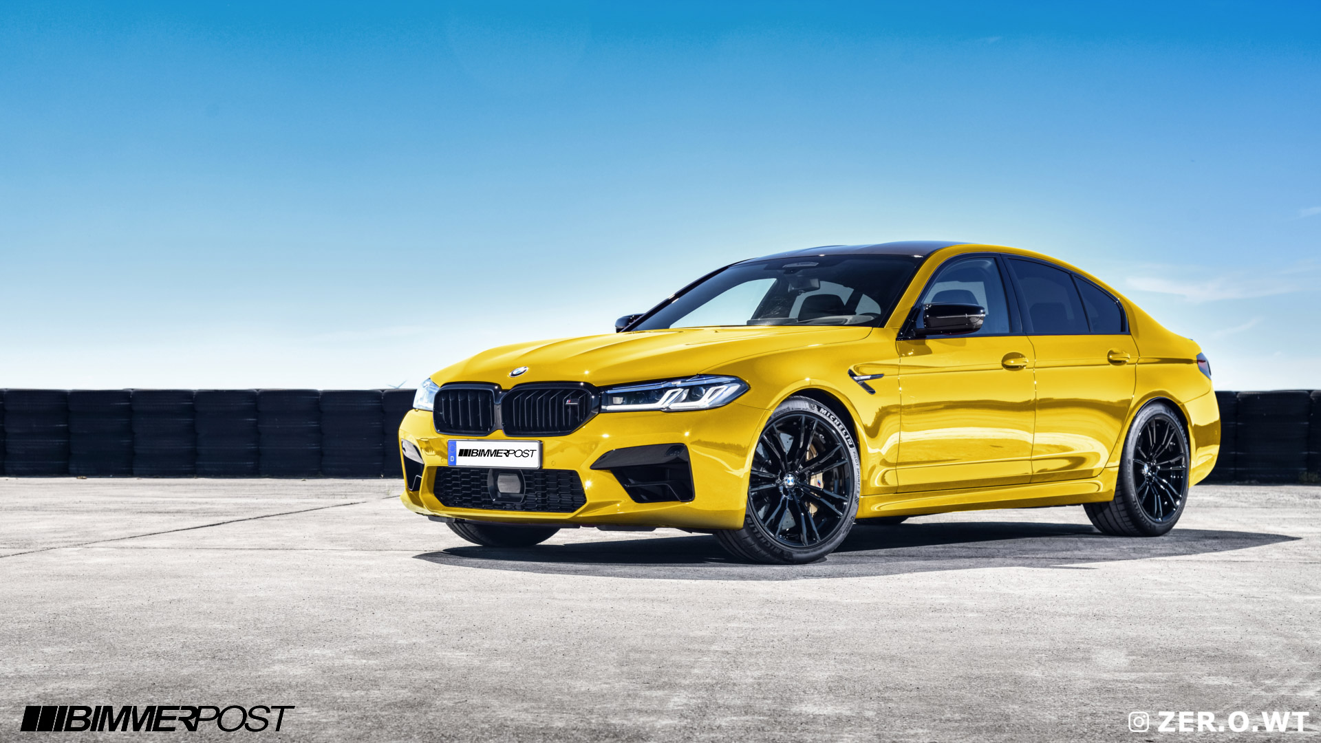 Name:  F90-M5-LCI-speedyellow.jpg