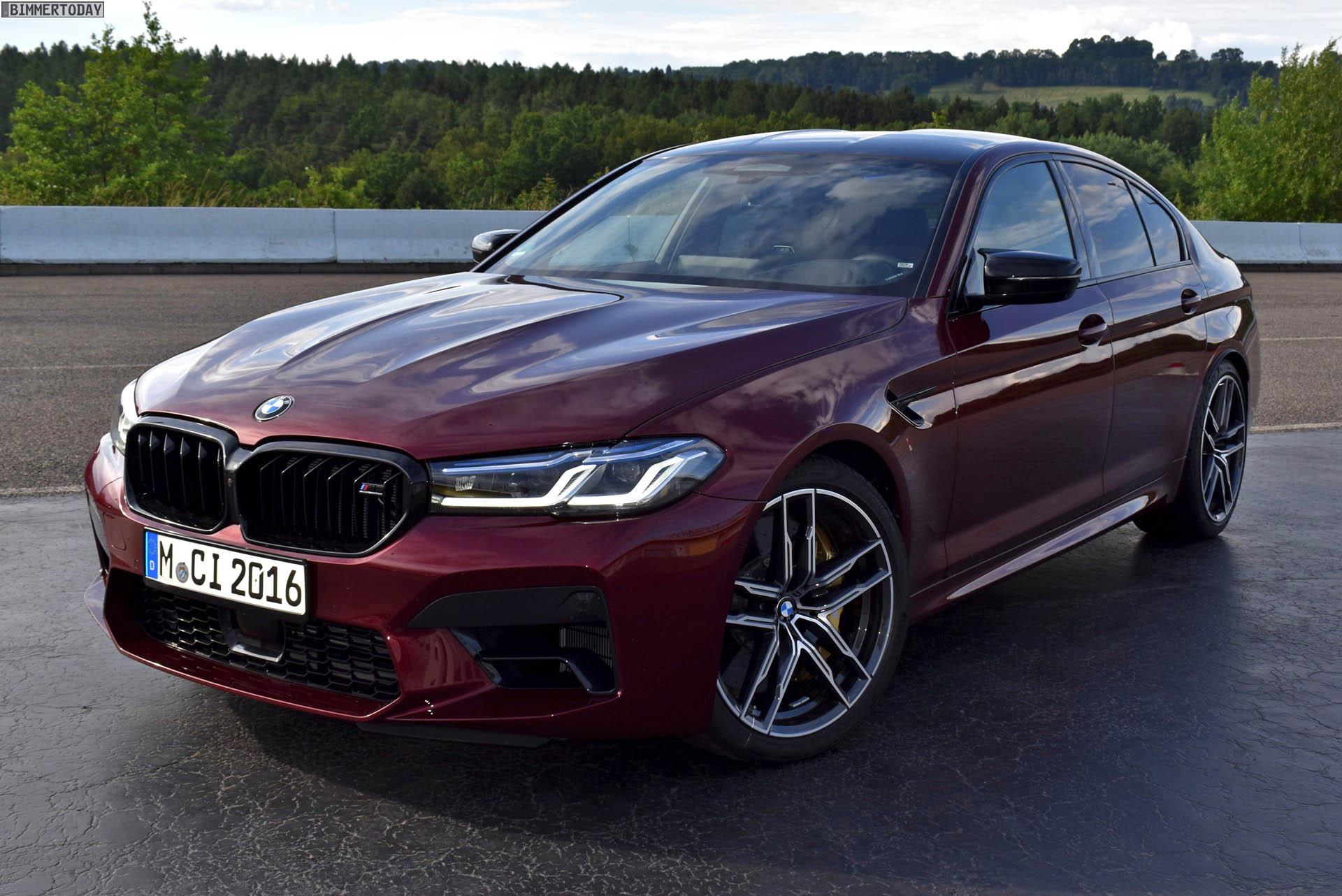 Name:  2020-BMW-M5-Facelift-F90-LCI-Aventurinrot-Live-01.jpg Views: 8486 Size:  273.7 KB