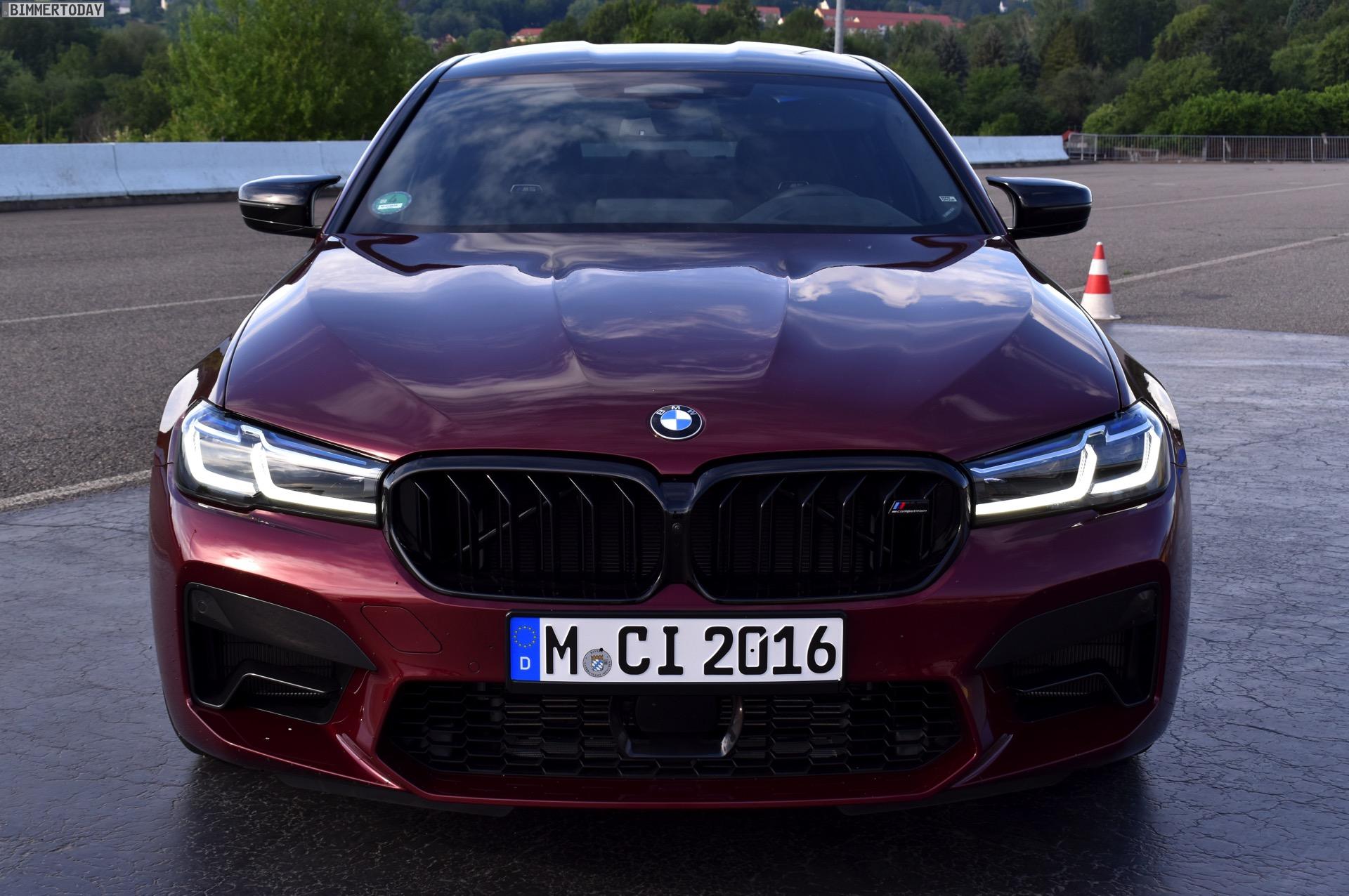 Name:  2020-BMW-M5-Facelift-F90-LCI-Aventurinrot-Live-03.jpg Views: 8367 Size:  486.3 KB