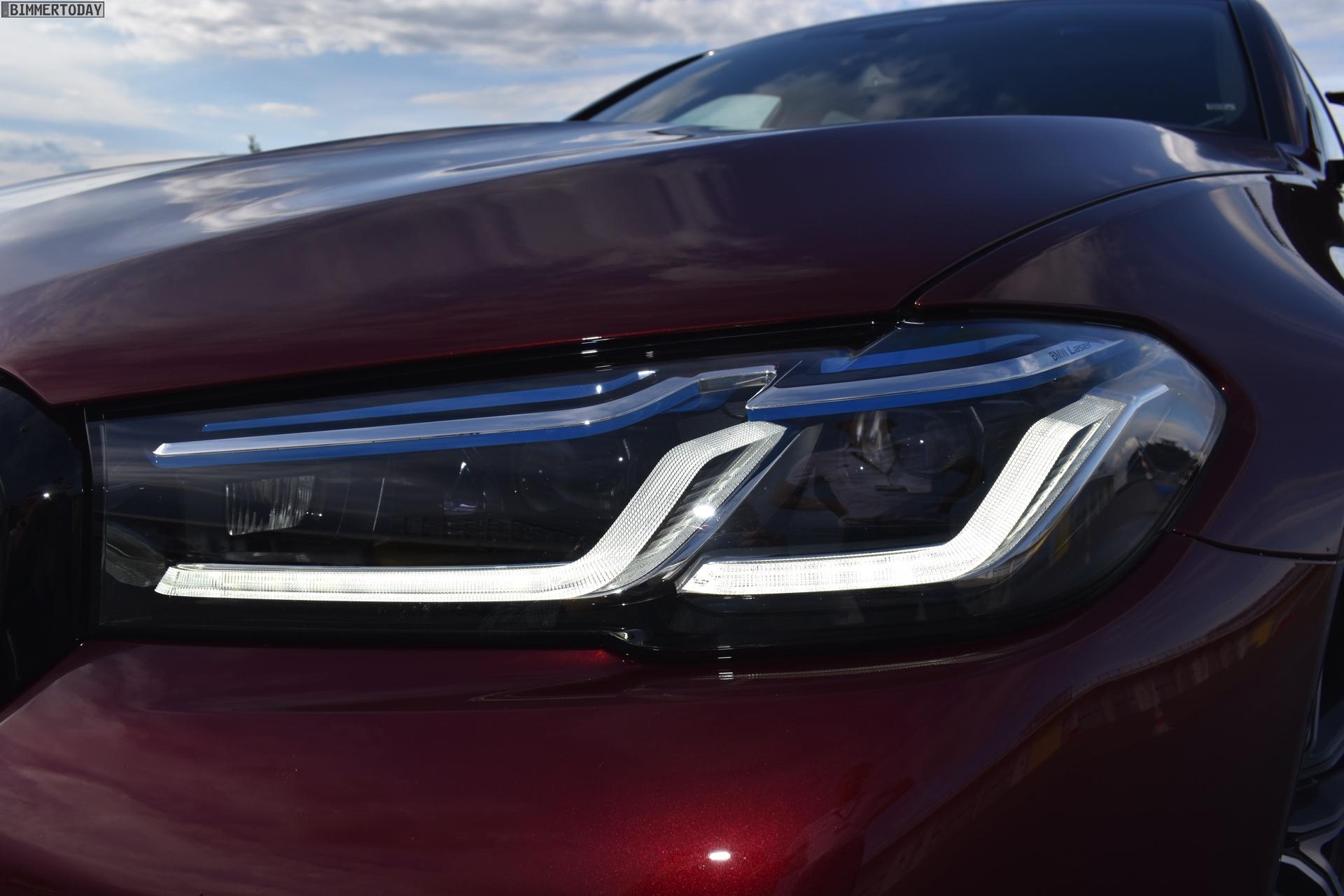 Name:  2020-BMW-M5-Facelift-F90-LCI-Aventurinrot-Live-07.jpg Views: 7921 Size:  462.0 KB