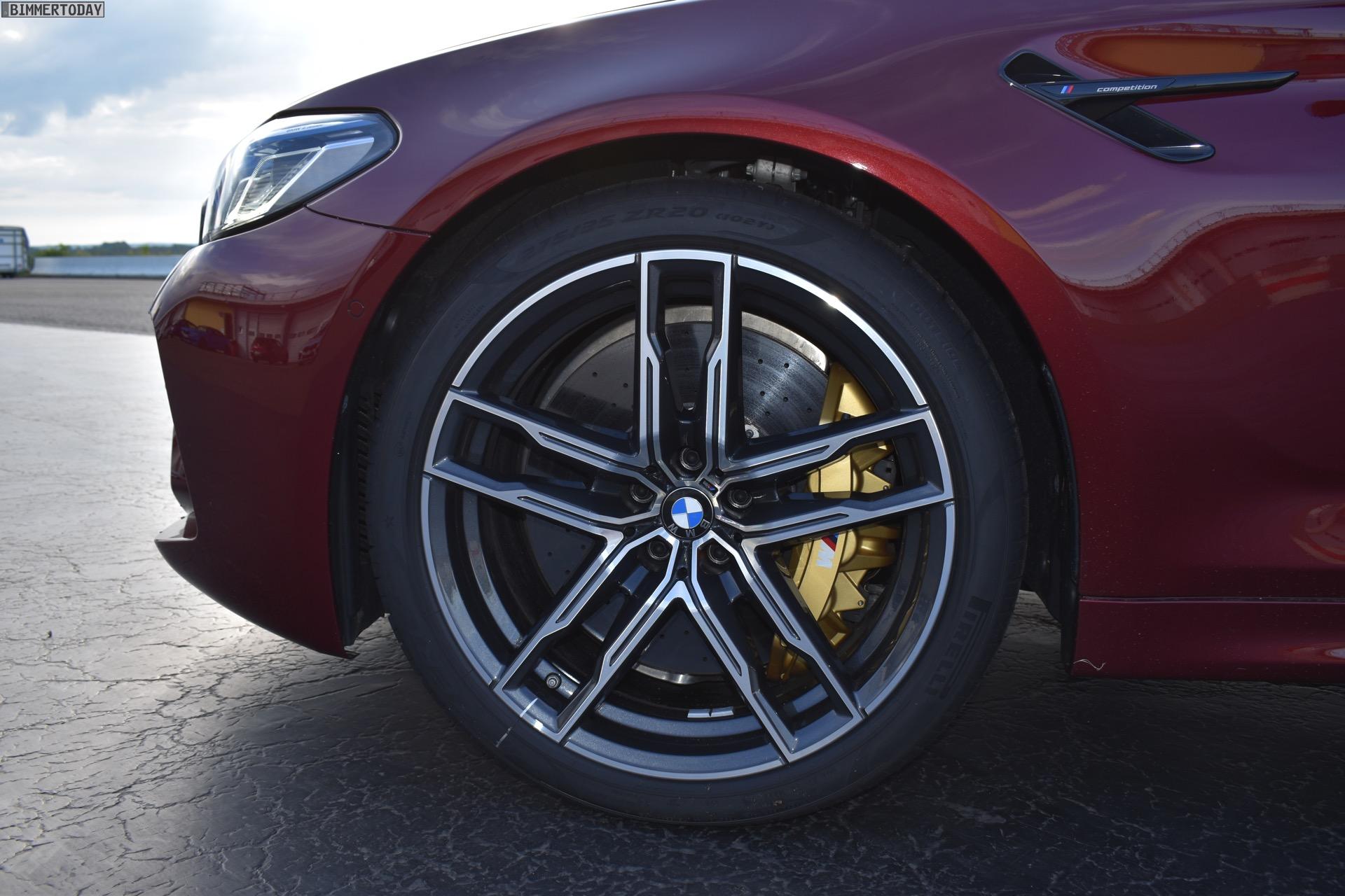 Name:  2020-BMW-M5-Facelift-F90-LCI-Aventurinrot-Live-05.jpg Views: 7882 Size:  425.2 KB
