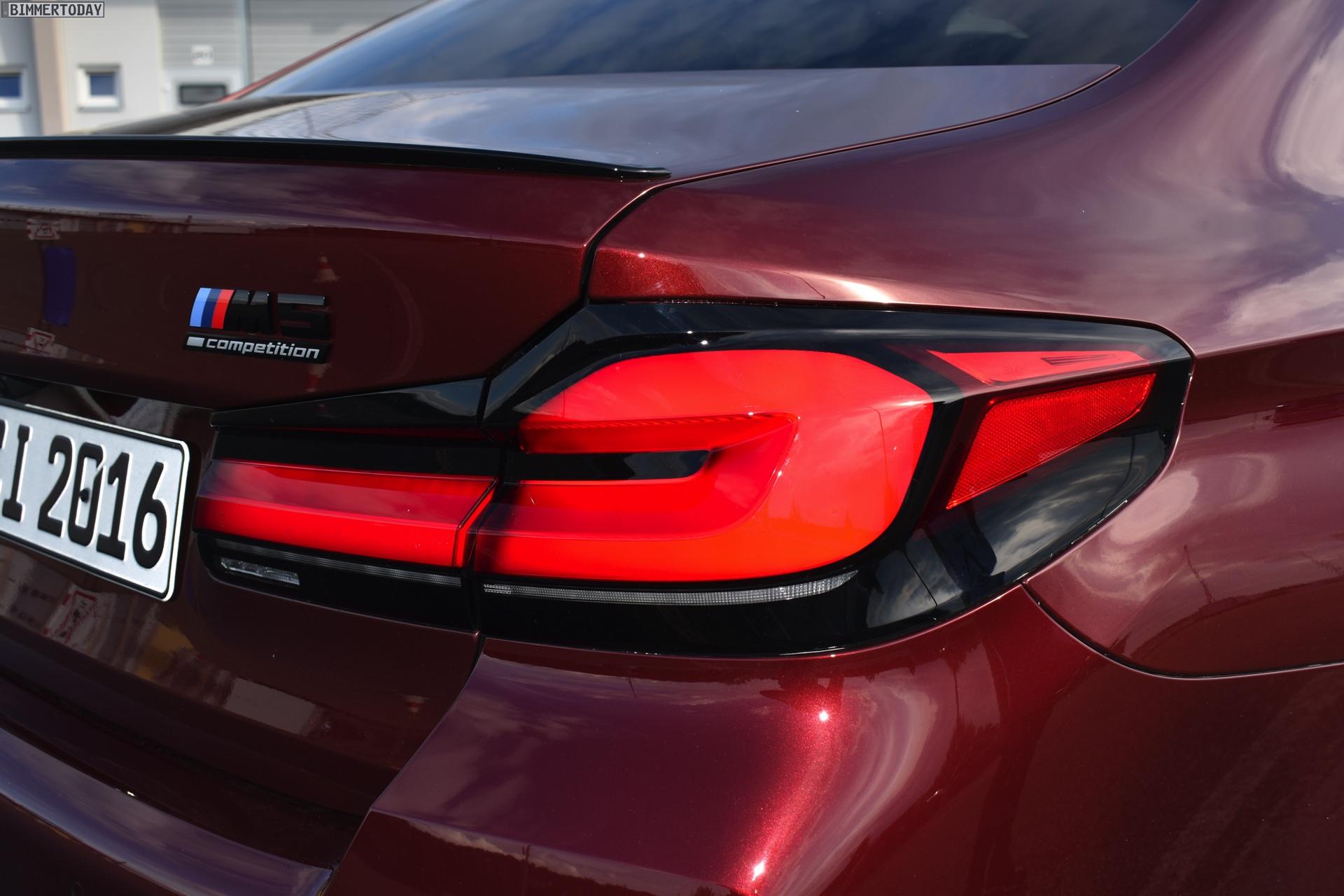 Name:  2020-BMW-M5-Facelift-F90-LCI-Aventurinrot-Live-09.jpg Views: 7859 Size:  463.5 KB