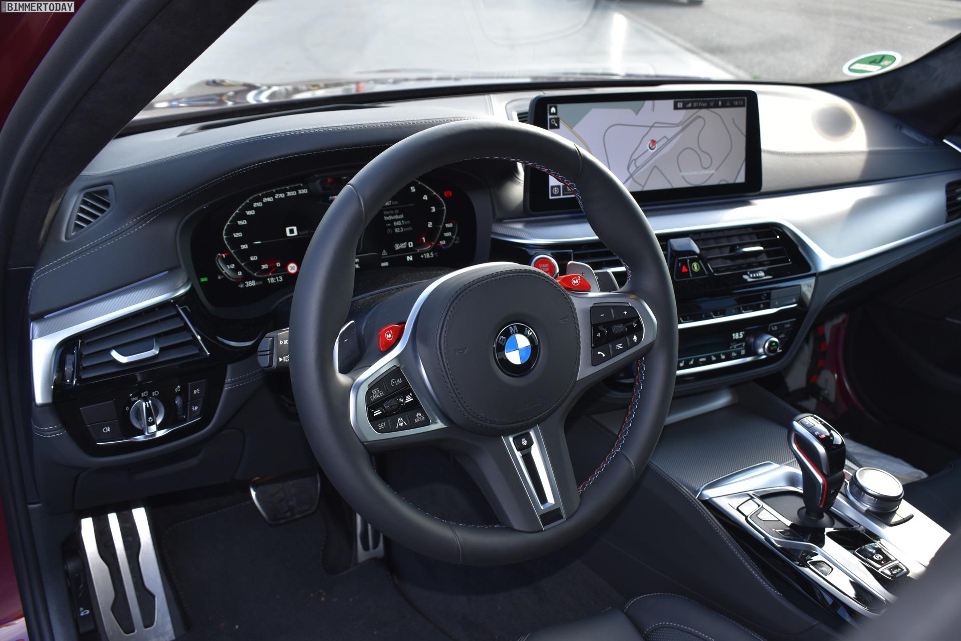 Name:  2020-BMW-M5-Facelift-F90-LCI-Interieur-Live-01.jpg Views: 8081 Size:  421.3 KB