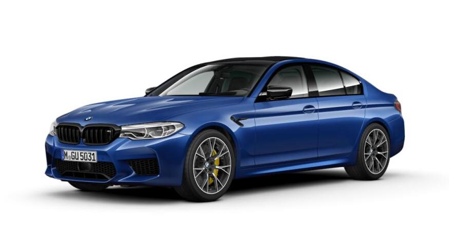 Name:  F90-M5-Competition-Package-Exterior-Style-789M-wheels.jpg Views: 17916 Size:  34.6 KB