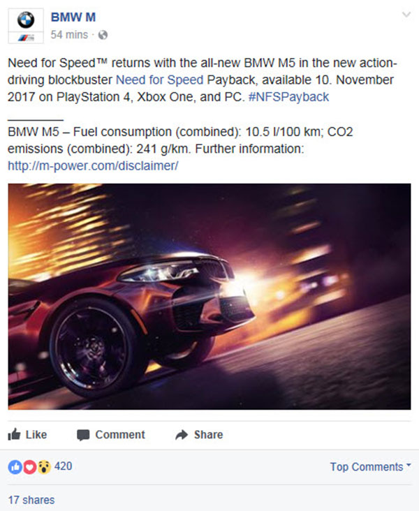 Name:  g30-m5-need-for-speed.jpg Views: 18022 Size:  112.4 KB