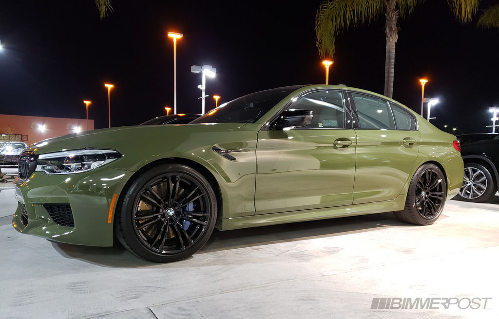 Name:  urbangreen-bmw-f90m5-1.jpg