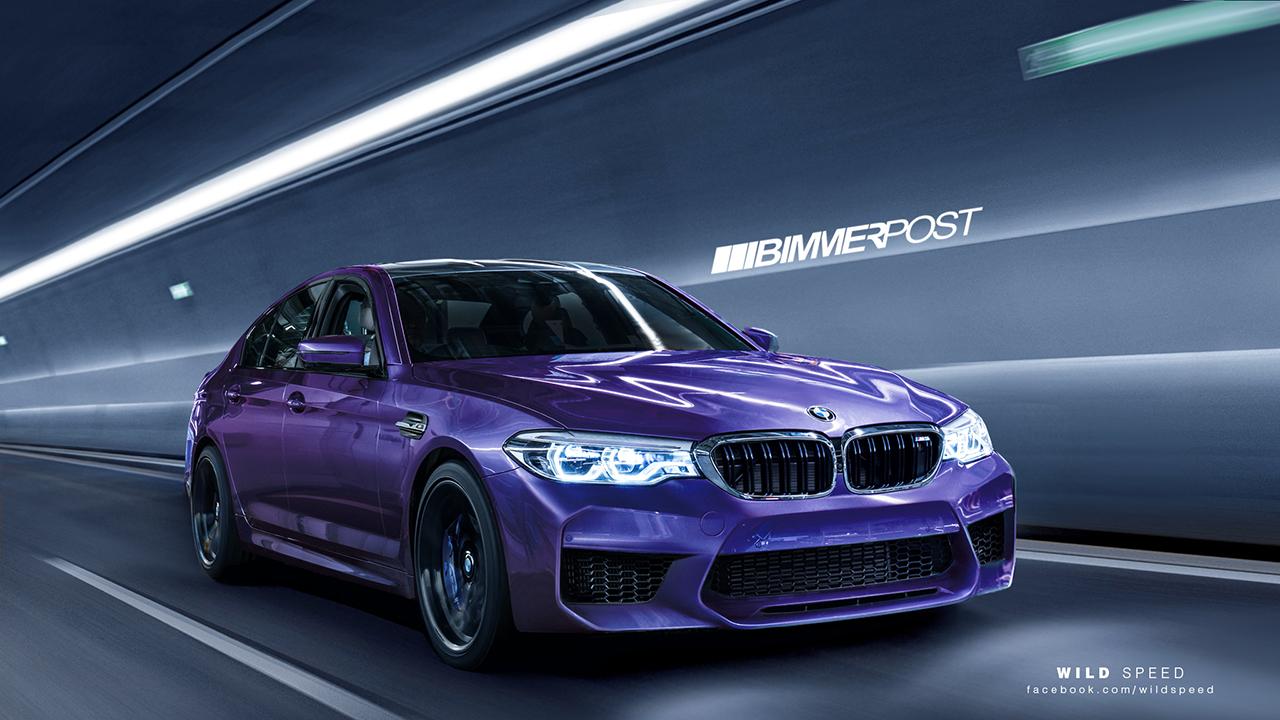 Name:  M5_front_ultraviolet.jpg Views: 47174 Size:  609.5 KB