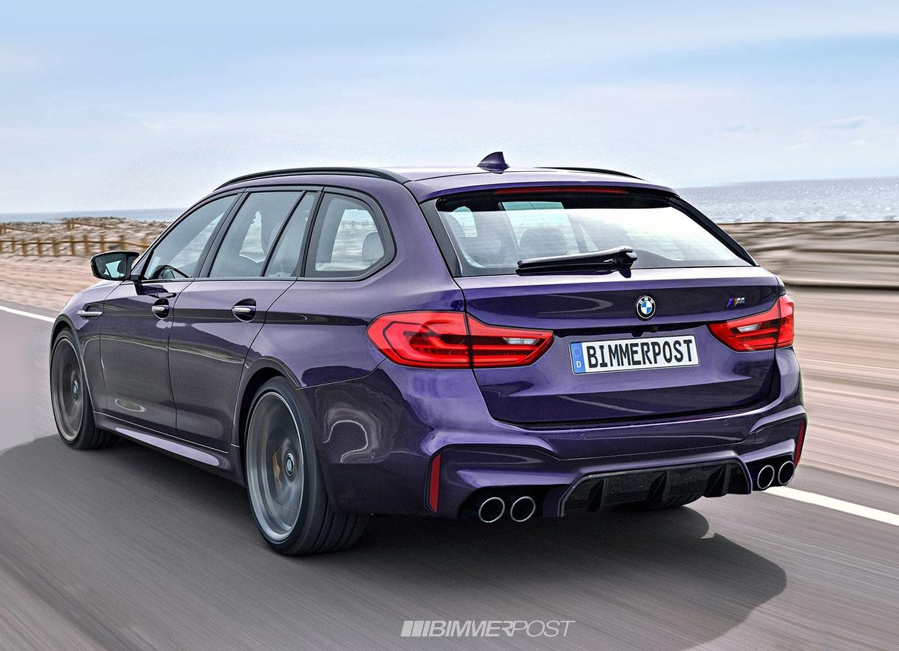 Name:  M5_touring_r_purple.jpg Views: 34167 Size:  220.6 KB