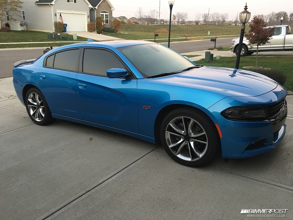 2016 Charger Rt B5 Blue Jpg