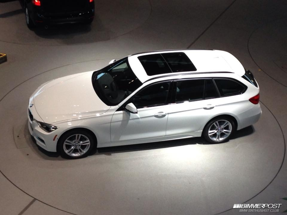 Img 0102 Jpg General Details Year 2017 Model Bmw 328d Sportwagon