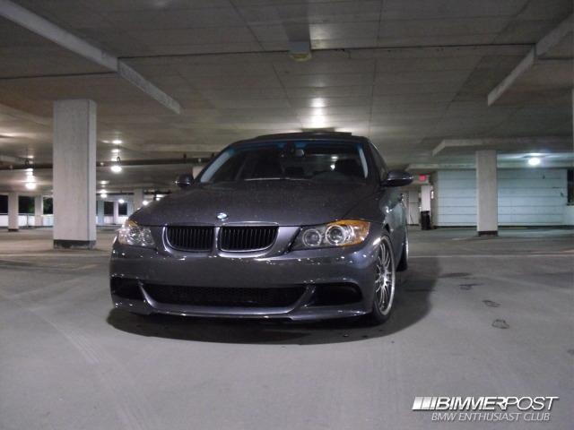 Kol S 2006 E90 Bimmerpost Garage